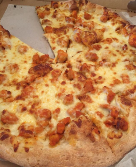 Frank's Pizza and Chicken.png