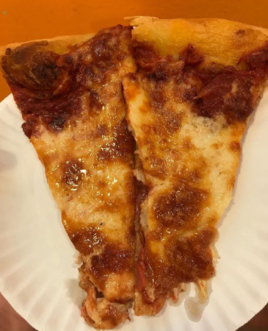 Mineo's Pizza.png