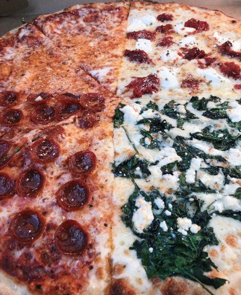 Rockaway Pizzeria.png